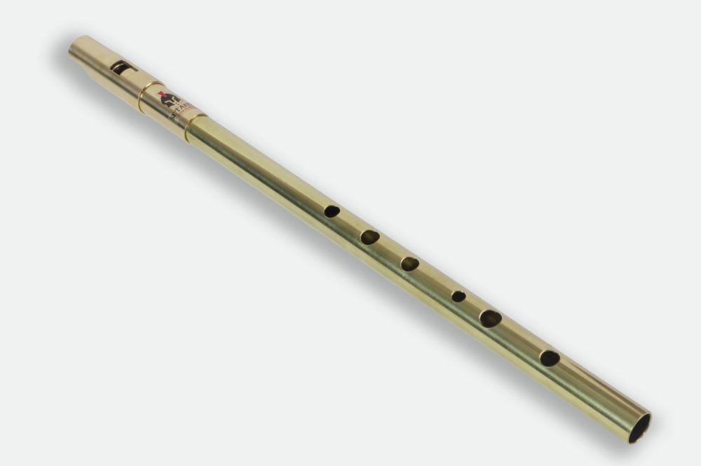 Setanta soprano whistles