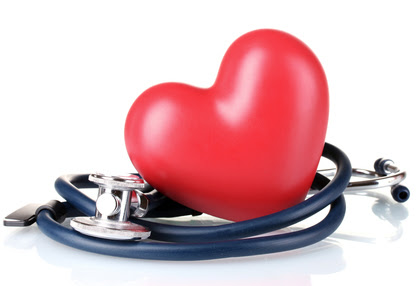 Heart Health Study