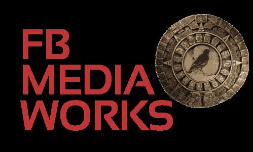FBMediaworks le Site...