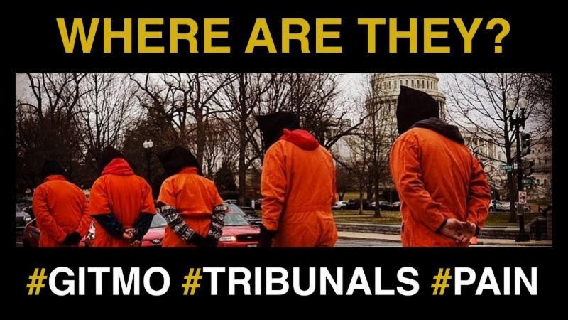 WHERE ARE THEY? #Tribunals #Gitmo #Pain #Rubini 5da688db-7de7-4335-b716-db2c34348aa6