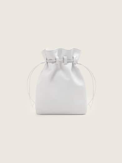 Anyák napja - Zsák formájú táska
