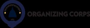 Organizing Corps