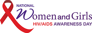 National Woman and Girls HIV/AIDS Awareness Day