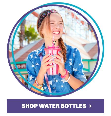 Shop Water Bottles