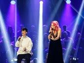 Canção vencedora do Festival da Canção acusada de plágio na net