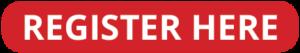 ALS-Register-Here-Button
