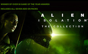 alien-isolation-the-collection