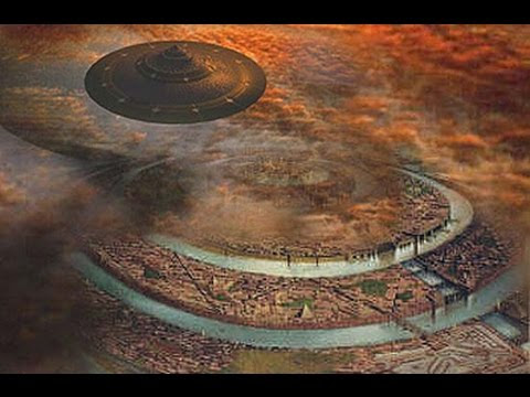 Swiss Scientist Say Atlantis Was on Mars and Ancient Egypt Traded With Them  Hqdefault