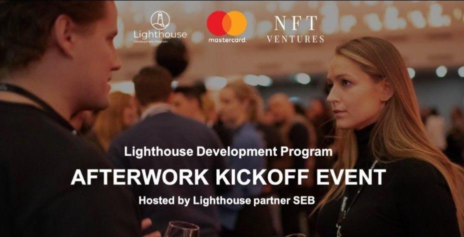 Lighthouse Development Program kickoff
