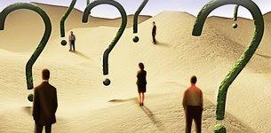 questions.jpg.305x150_q85_crop_upscale.j