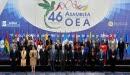Organizzazione degli Stati Americani (OAS)