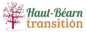 Haut Béarn en Transition