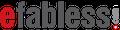 efabless-com-logo-transparent.png