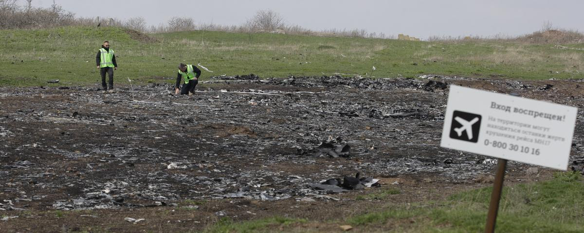Image result for Flight MH17,