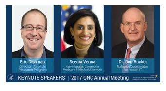 onc 2017 annual meeting speakers2