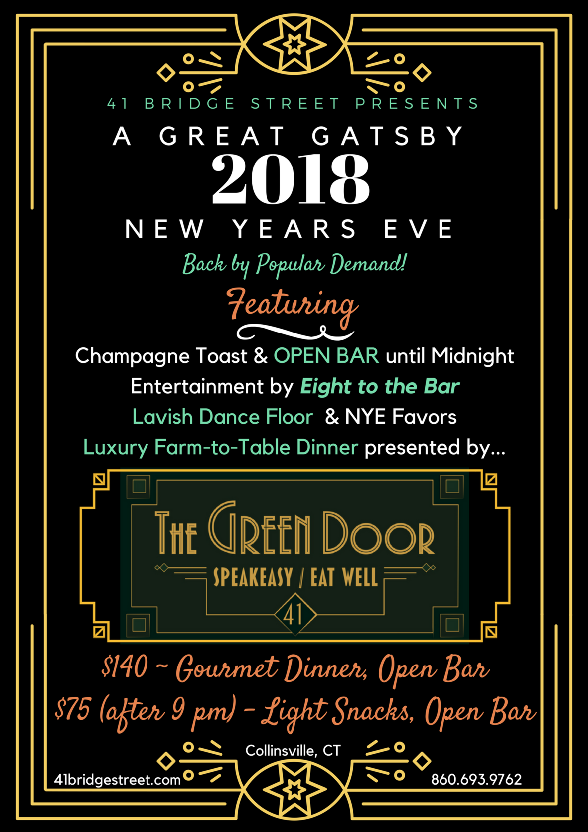 Copy of Gatsby NYE Website Graphic 3