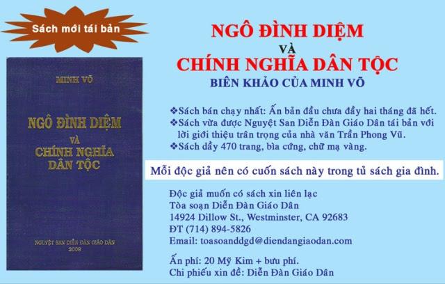 NDD_ChinhNghia_bia
