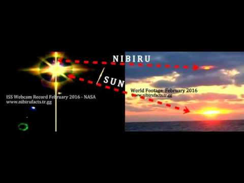 NIBIRU News ~ (Nibiru) The Hopi Prophecy of the Coming 5th Age plus MORE Hqdefault