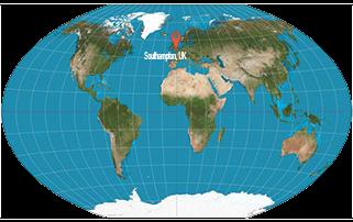 Globe-UK-stop-alt1.png