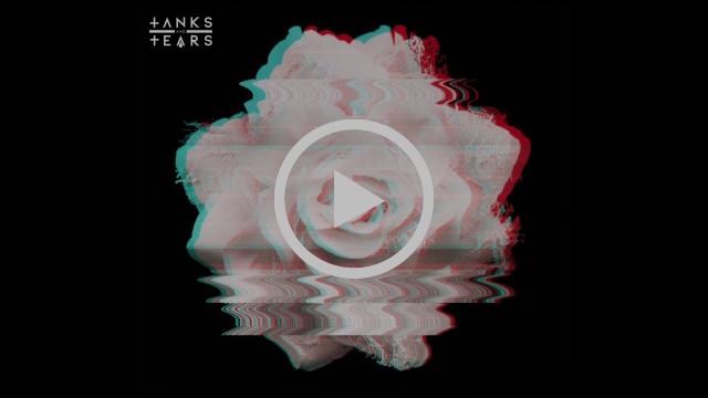 Tanks And Tears - AWARE (album teaser)