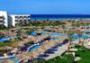 Hurghada Long Beach Resort 5*