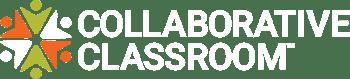 collaborative_classroom_logo_light