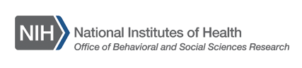 national institutes of health - office of behaviorial and social sciences research