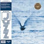 WRJ 002LTD-LP