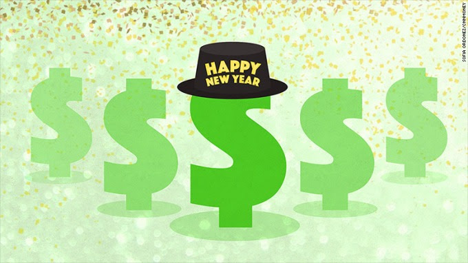 151216135332-new-years-money-resolutions-780x439.jpg