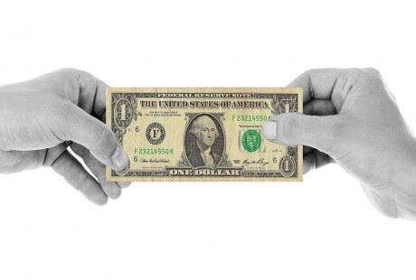 Debt Loans Auto Loans - Public Domain
