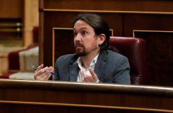 CRÓNICA | Un chiste de Pedro Sánchez para cerrar un espectáculo político estéril