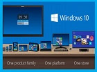 Windows 10, dernière version (ou pas) de Windows : aucune importance