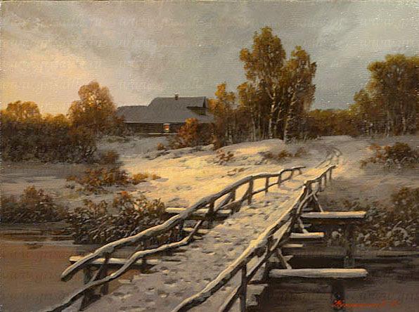 xudozhnik-Kolpashnikov-Dmitrii-04 (596x444, 98Kb)
