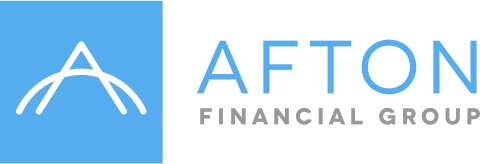 Afton Financial Solutions - Washington Crossing, PA