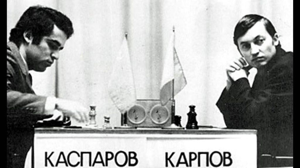 karpov