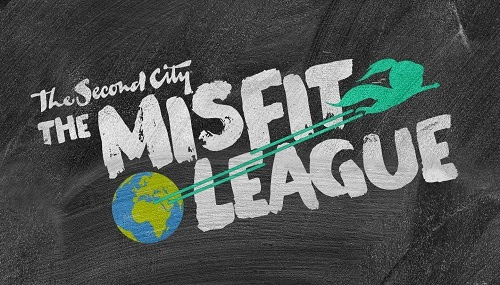 SCTO The Misfit League 500x285