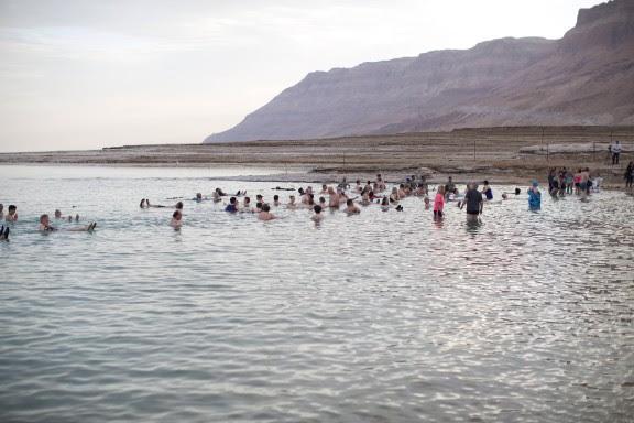 israel-sea-15