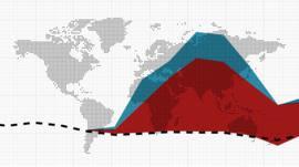 Como o 'excesso de mortes' pode revelar o verdadeiro número de vítimas da pandemia de covid-19