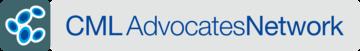 CML Advocates Network - Leukemia<br />                             Patient Advocates Foundation