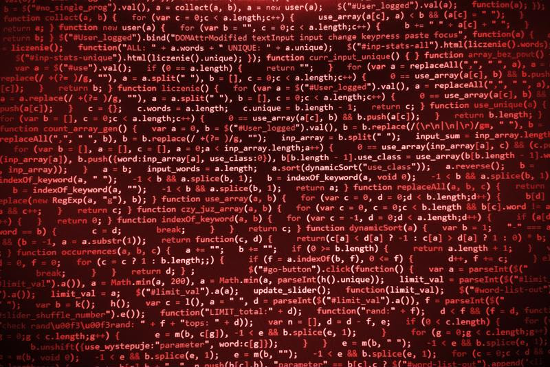 Once your atom tables have been over-written with malicious code, malware can execute freely.