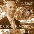 John Morrow Sepia