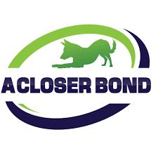 A Closer Bond logo