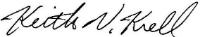 KrellSignature2_296911.png