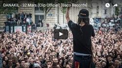 32 Mars