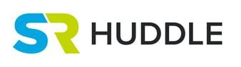 sr-huddle-logo