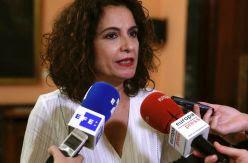 7.200 millones enfrentan a las comunidades autónomas con el Gobierno central