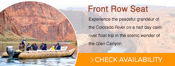 Book your River Float Trip - Check Availability