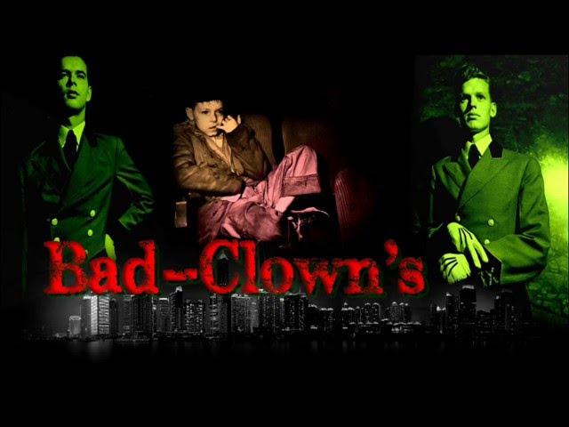 Bad-clown Rising ~ ACT IX  Sddefault