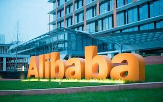 https://itpeernetwork.intel.com/alibaba-intel-enterprise/