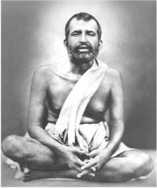 ramakrishna  2